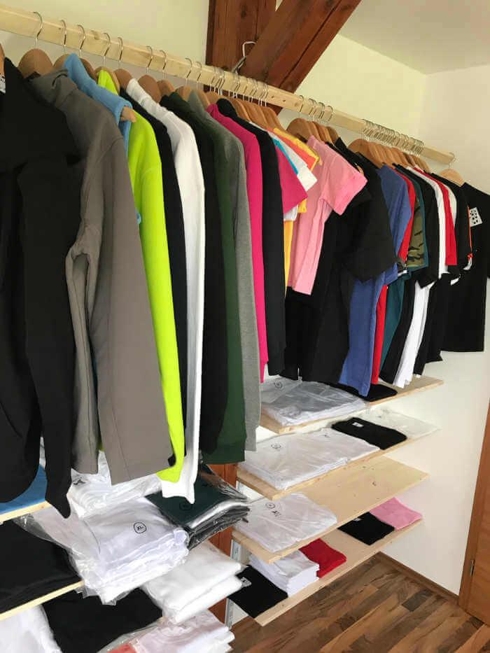 vzorky-textilu-pro-potisk